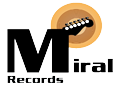 Miral Records