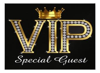 vip_invitation