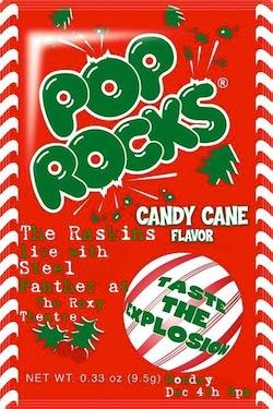 The Raskins - Rock n Roll | Rock Anthems | Pop Music | Rock Stars