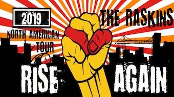 tr_rise-banner-04